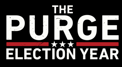 The_Purge_Election_Year_Logo
